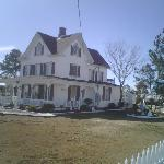 Photo de Bay View Inn