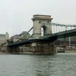 Discover Budapest