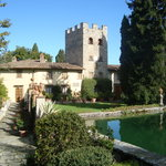 Castello di Verrazzano