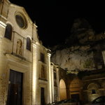 Matera Cathedral