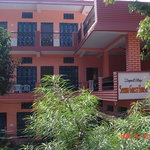 Photo of Staywell Cottage - Seema Guest House Rishikesh