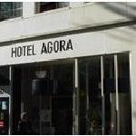  AGORA GROTTY HOTEL