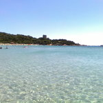 Cala Pira