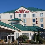 Photo de Hilton Garden Inn Niagara-on-the-Lake