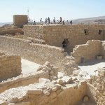 Israel Private Tour Guide Day Tours