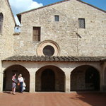 San Damiano