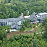 Brasstown Valley Resort &amp; Spa
