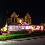 The Cambrian Hotel - B &amp;B, Pub and Restaurant