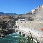 Revelstoke Dam Visitor Centre