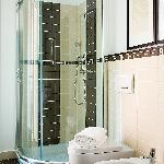  Bagno/Bathroom