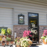 Madeline's Cafe and Bakery