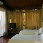 CasaGrande Oceanfront Boutique Hotel의 사진