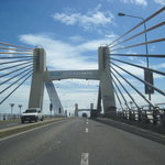 ‪Marcelo Fernan Bridge‬