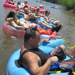 Delaware River Tubing Company