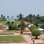 Foto de Kenilworth Resort & Spa
