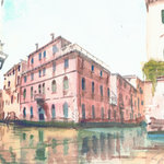 Photo of Casa dei Pittori Venice Apartments