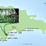 Eco-lodge_Barahona
