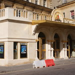 Foto de Theatre Royal Bath