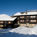 Photo of Hotel Margherita Livigno