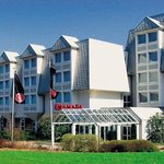 RAMADA Hotel Micador Wiesbaden-Niedernhausen