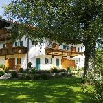  Landhaus Marinella Hotel garni Bad Wiessee