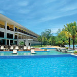 Playa Tortuga Hotel & Beach Resort Foto
