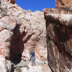 Calico Hills