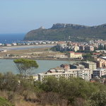 Monte Urpinu