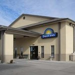 Days Inn - Colby