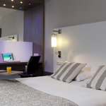 Ibis Styles Melun