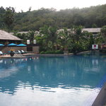 Foto di Phuket Marriott Resort & Spa, Naiyang Beach