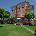 Hotel Bixio
