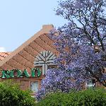 Foto van Road Lodge Rivonia