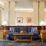 ‪Four Points by Sheraton Chambersburg‬