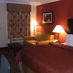 ‪Econo Lodge Richmond Hill‬