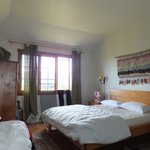 Bilde fra Fox Hill Bed & Breakfast