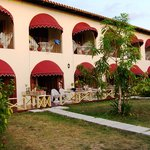 Photo of Charela Inn / Le Vendome Negril