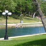  Beautiful Comal River