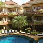 Parigata Resort & Spa