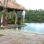 Foto de Puri Wulandari Boutique Resort
