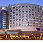 Sofitel Al Khobar The Corniche