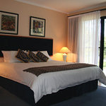 Aquarelle Bed & Breakfast