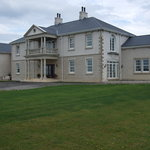 Photo of Cumberland Lodge Workington