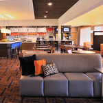 ‪Courtyard by Marriott New Haven Wallingford‬