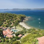 Hilton Papagayo Costa Rica Resort & Spa