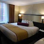 Staybridge Suites Times Square - New York City Foto