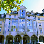 Hotel FOCH Thionville Centre