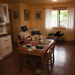 Foto de Home Away From Home Cottage - Bears Den & Eagles Nest