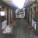 Photo of Posada El Caney