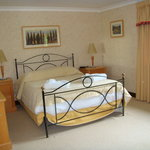 Фотография Slaley Hall Luxury Lodges